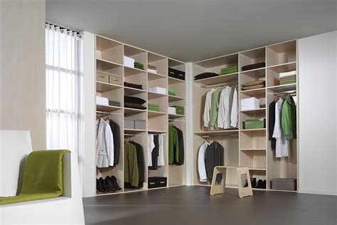 Wardrobes Northern Ireland sliding wardrobes c r interiors kitchens and bedrooms