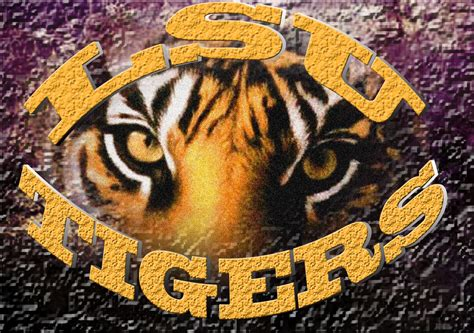 lsu desktop wallpapers 71