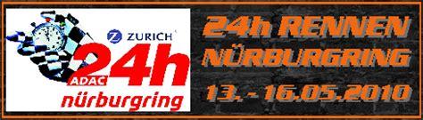Aufkleber Nürburgring Motorhaube by Autoaufkleber 24 Stickerbomb Tarnfolien Seitendekore