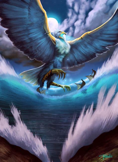 imagenes religiosas mitologicas y magicas taverna da banshee mitologia n 243 rdica viking ou escandinava
