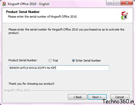 section 8 office number microsoft office home and student 2007 serial code pure