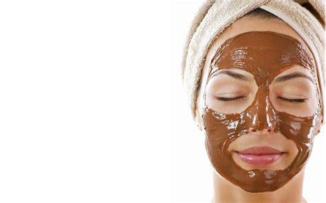 Masker Coklat Masker Wajah Coklat 5 manfaat coklat untuk kecantikan dan kesehatan