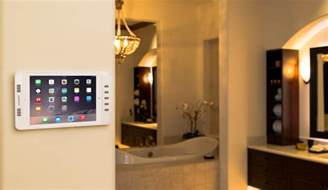 sonic systems ontario s premiere smart home automation