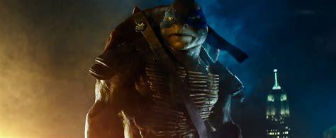 film gratuit ninja turtles teenage mutant ninja turtles reboot images tmnt stars