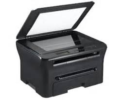 reset printer samsung scx 4828fn toner exhausted media download how to reset samsung scx 4300 toner counter