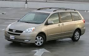 automobile air conditioning repair 2009 toyota sienna seat position control toyota sienna 2004 2005 2006 factory service repair manual best manuals