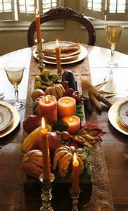 design your own centerpiece create your own ambience easy thanksgiving centerpieces 12