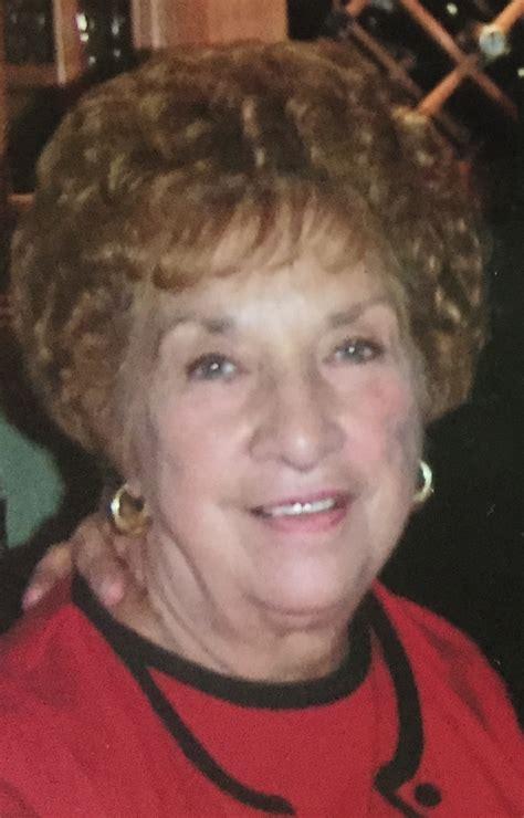 91 mc neil funeral home obituaries josephine santiago