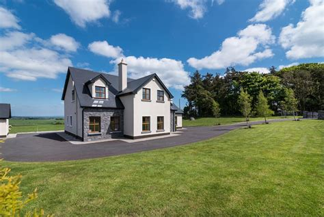 country house ireland box design studio