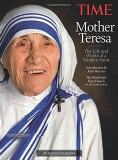 mother teresa calcutta biography tagalog 1000 images about inspirational quot nuggets of wisdom life