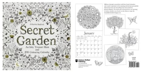 the secret garden coloring book target learning resources great wolf lodge more all
