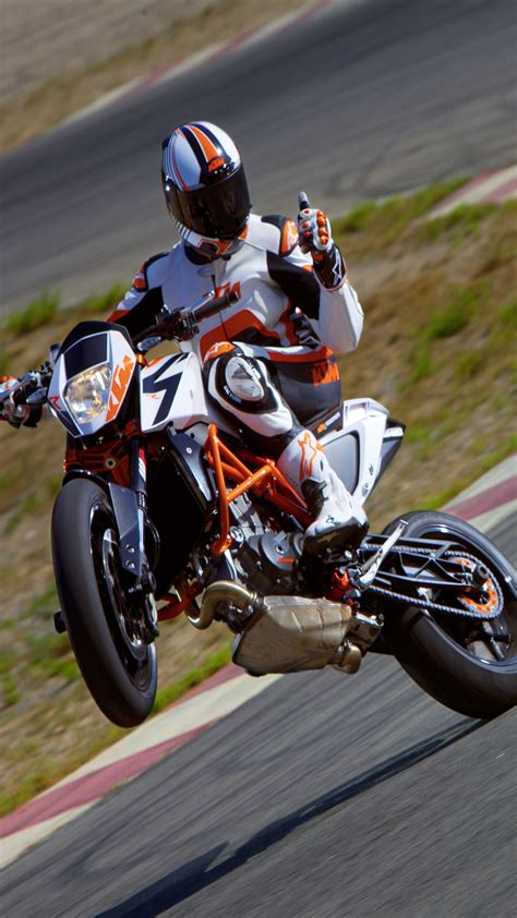 wallpaper iphone 5 ktm ktm 690 smc r 1 wallpaper for iphone x 8 7 6 free