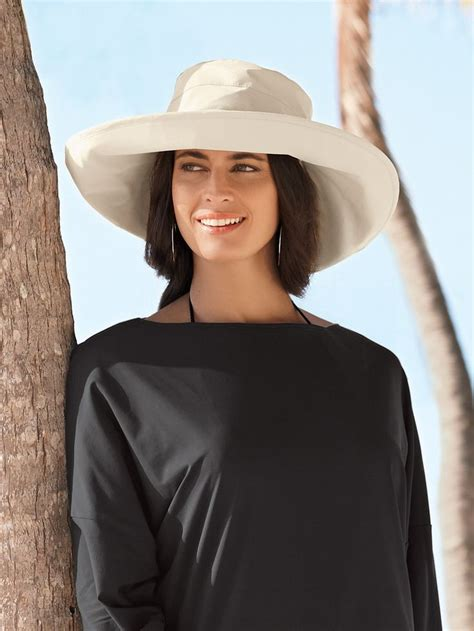 Dress With Hat Val 10 1000 images about s hats on hat clothing styles and cotton canvas