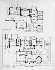 Seth Peterson Cottage Floor Plan Gallery For Gt Seth Peterson Cottage Floor Plan