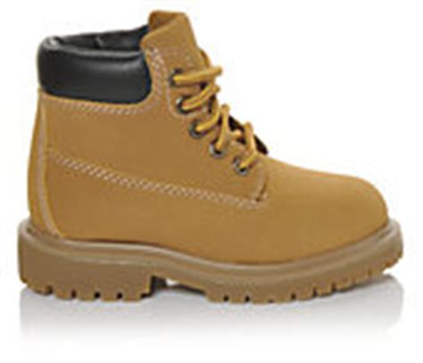 boys athletics dress casual sandals boots shoe
