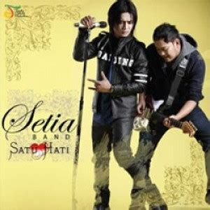 download mp3 meonk band tak ada yang sempurna download gratis lagu setia band asmara mp3 lirik