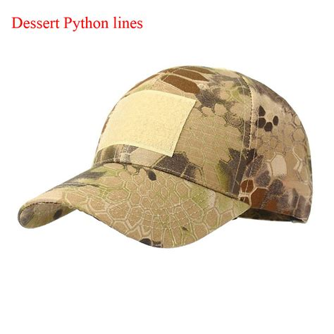sun sand outdoor gear toys styles44 100 fashion camouflage simplicity outdoor sun hat army special forces