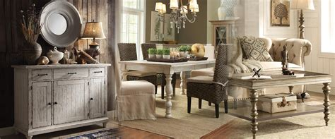 100 rustic charm home decor 5 ways to style an