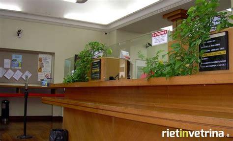 ccnl banche di credito cooperativo ccnl bancari 2013 autos weblog