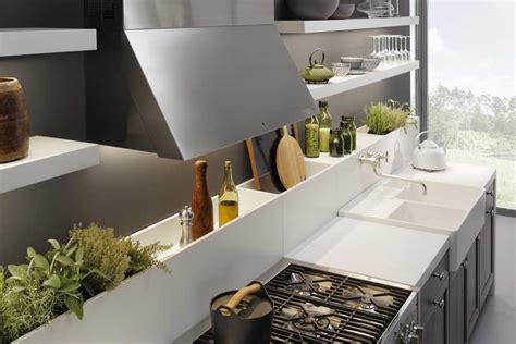 German Kitchen Center Atlanta by Kitchens In Nyc