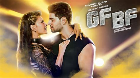 song for gf gf bf hd song t series