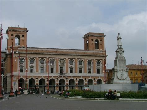 Ravenna Post Office by 24 Best Images About Italy Forli Emilia Romagna On
