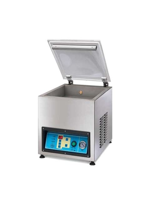 macchine per confezionamento alimenti macchine per il confezionamento degli alimenti
