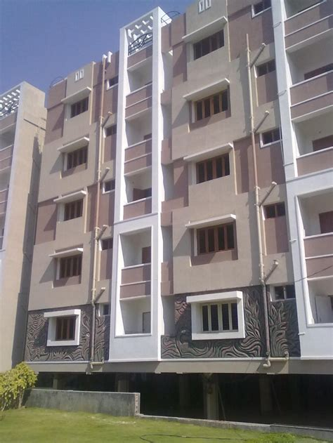 buy 3 bhk flats in punjab with terrace top view loversiq 81 best images about buy property in india on pinterest