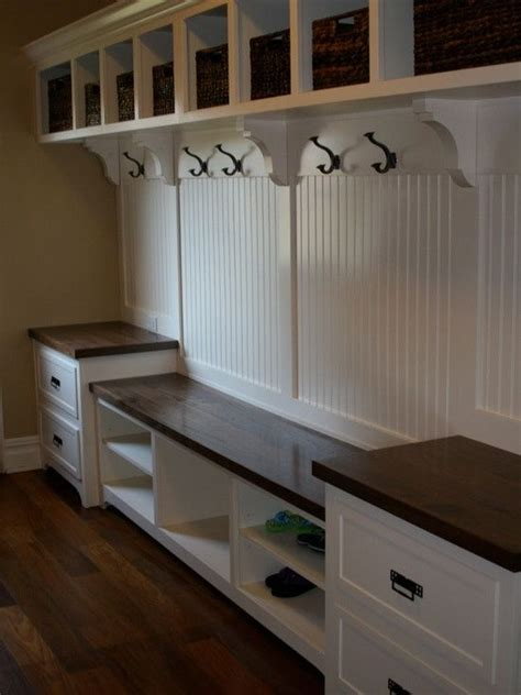 mudroom bench height mudroom bench to keep your clothes and accessories