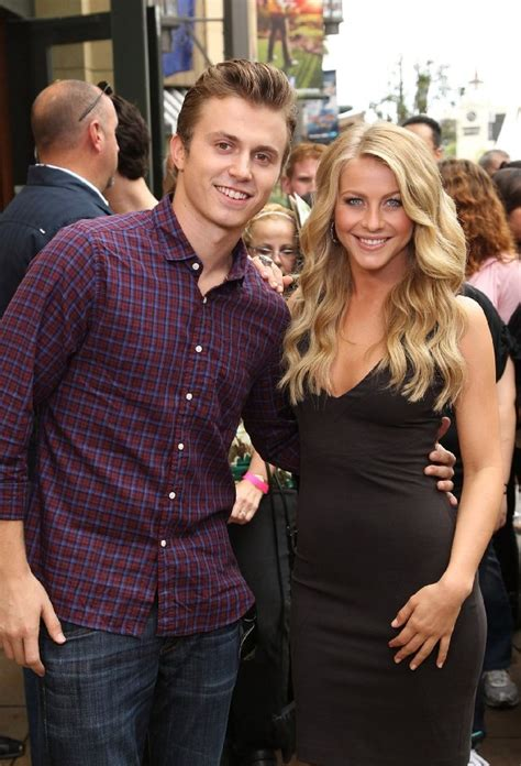 kenny wormald 2018 kenny wormald and julianne hough my faves