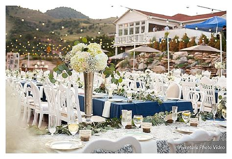 Wedding Planner Colorado by Colorado Mountain Wedding Planner Sweetly Paired