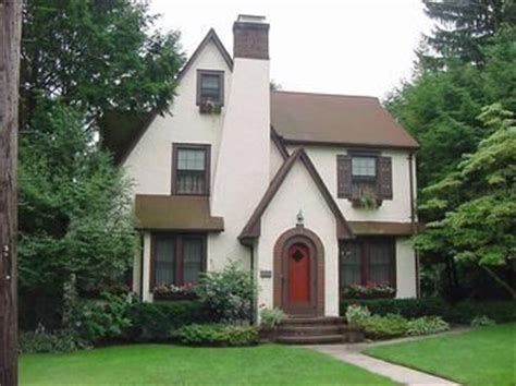 Small Homes For Sale York Pa 40 Best Images About Tudor Style Homes On