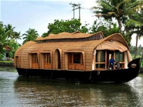 alappuzha boat house pictures parthasarathy houseboat in alleppey room deals photos