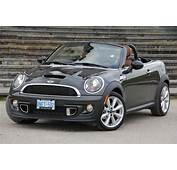 2014 Mini Cooper S Car Review  Wallpaper Collections