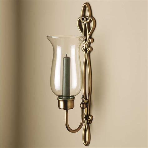 wall sconces theme decoration decosee