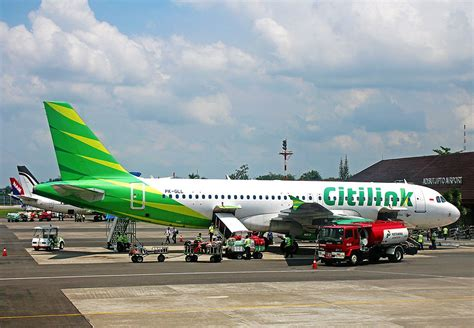 citilink flight code citilink flight