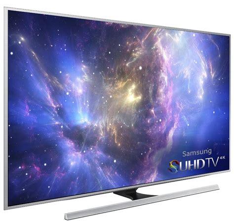 samsung 65 4k samsung 65 inch 4k ultra hd smart led tv