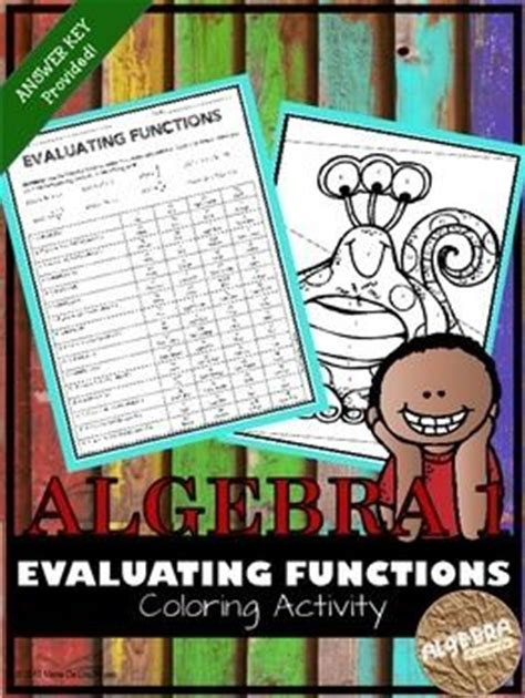 precalculus composition of functions worksheet math worksheets evaluating functions composition of functions worksheet pdf and answer key 25