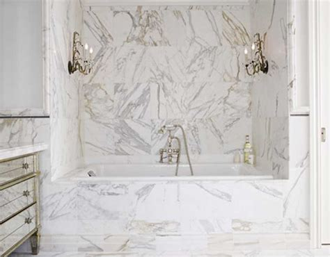 beautiful calacatta marble for interior design attractive white carrera marble for the kitchen and bathroom