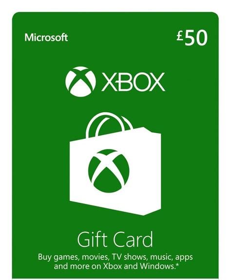 How To Use Xbox Gift Card - best how to use a microsoft gift card on xbox one for you cke gift cards