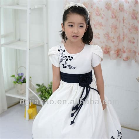 dressing for 34 yr old hot sale new designs 2 year old girl dress buy 2 year