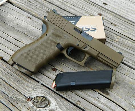 pistols  pistol actions  triggers  performance