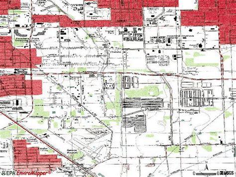 pasadena texas zip code map 77504 zip code pasadena texas profile homes apartments schools population income