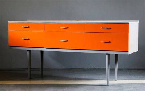 1960s furniture 1960s retro furniture maite alegre home