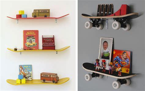 mensole plastica 20 idee creative per riutilizzare i vecchi giocattoli