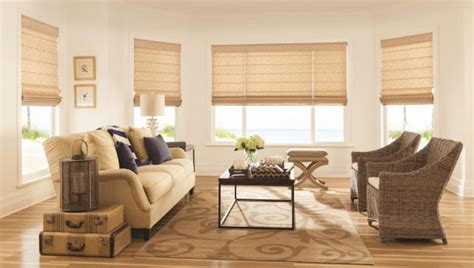 living room l shades an expert guide to choosing the right window treatments
