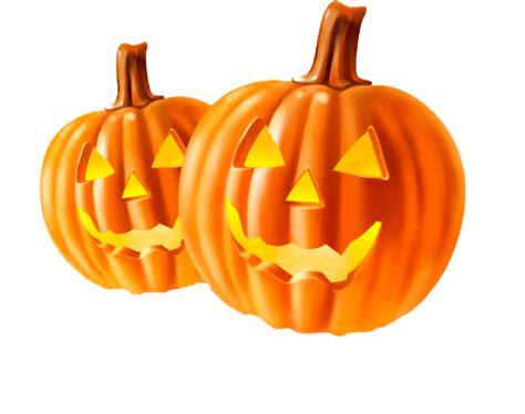 imagenes png hallowen calabazas png halloween by serenapalauro on deviantart