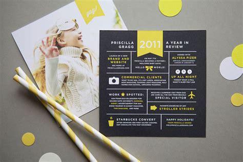 Event Invitation Design Inspiration | party invitation inspiration pixelpush design