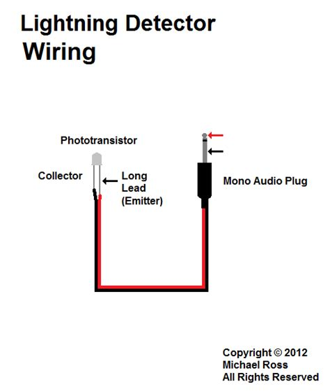 lightning cable 5 wiring diagram iphone usb cable wiring