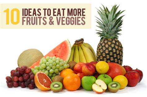 vegetables n fruits fruits and vegetables png images best vegetable 2017